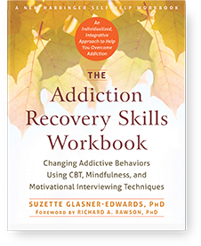 Addiction-Recovery-Skills-Workbook