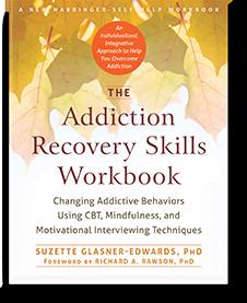 Addiction-Recovery-Skills-Workbook